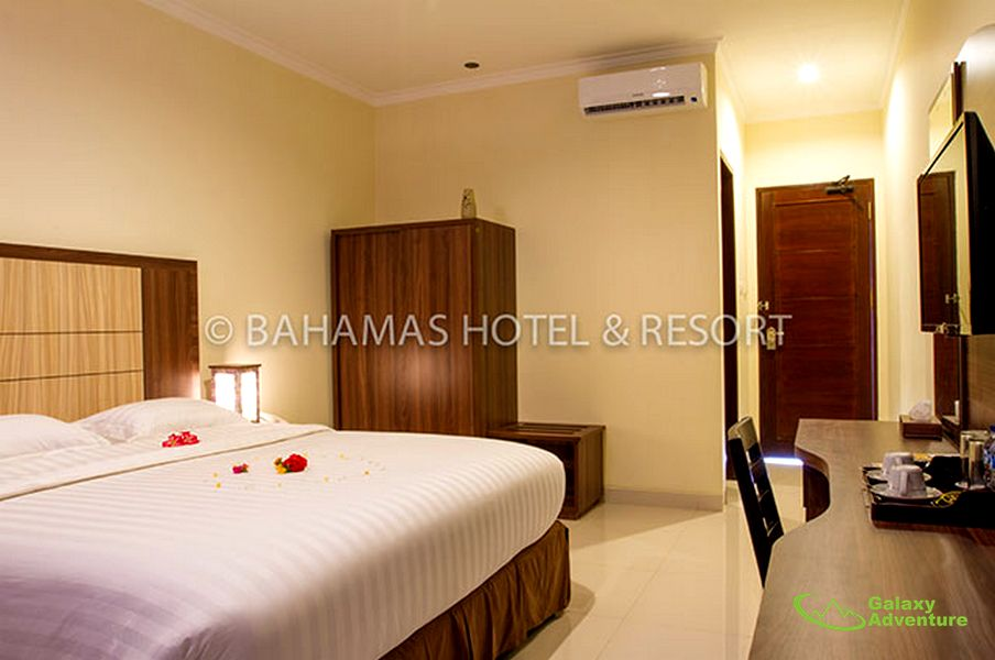 Image result for hotel bahamas belitung