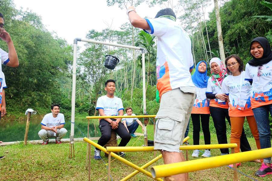 Outbound 5