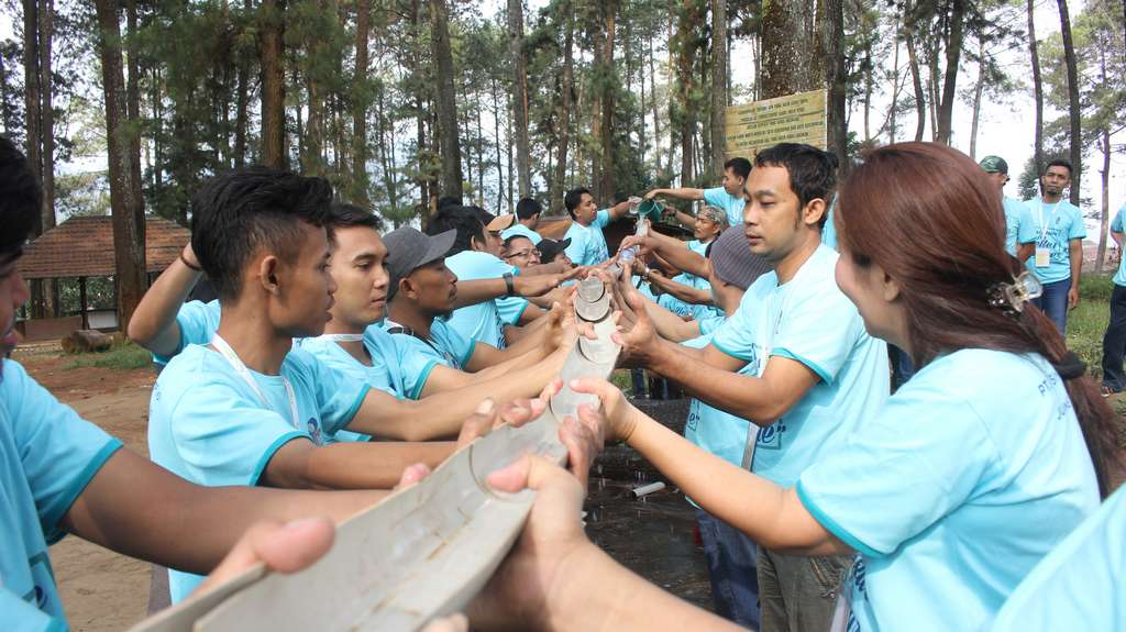 Outbound 8